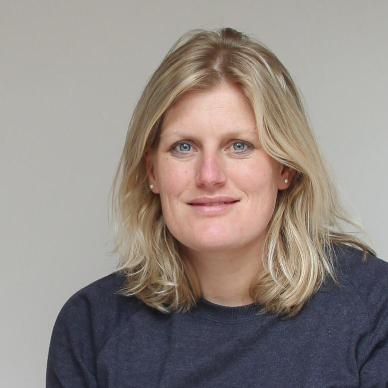 Femke Meijer - de Vries
